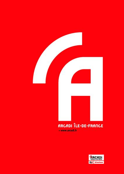 ARCADI-1couv