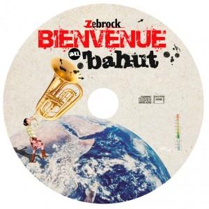 BIENVENUE-3