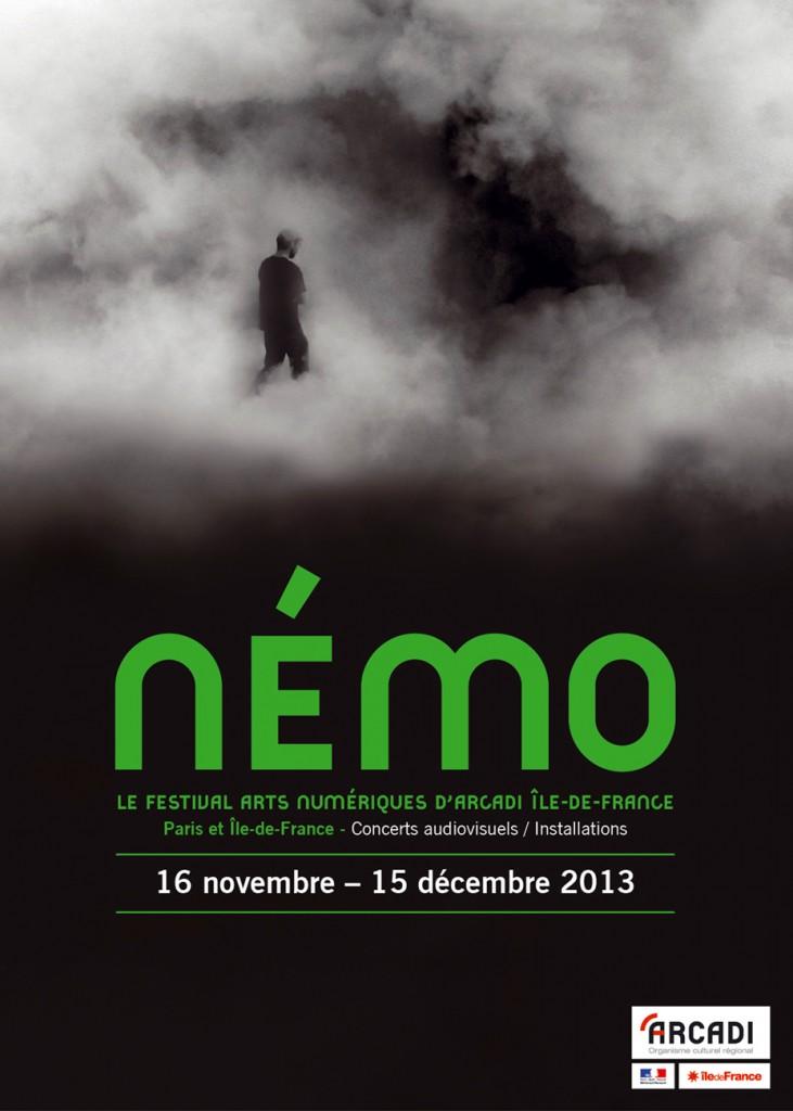 NEMO-1
