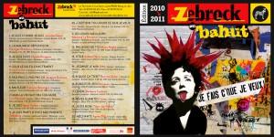 ZEBBAHUT-2