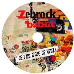 ZEBBAHUT-3