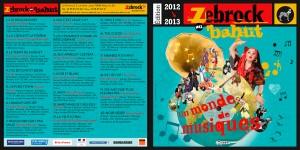 ZEBBAHUT2-3