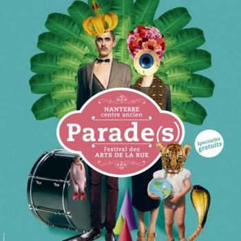 parade-a4-3002-copie