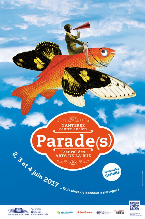 PARADE40X60-2017