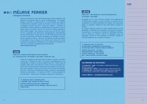 PARCOURS-FR_ENG_BD-6