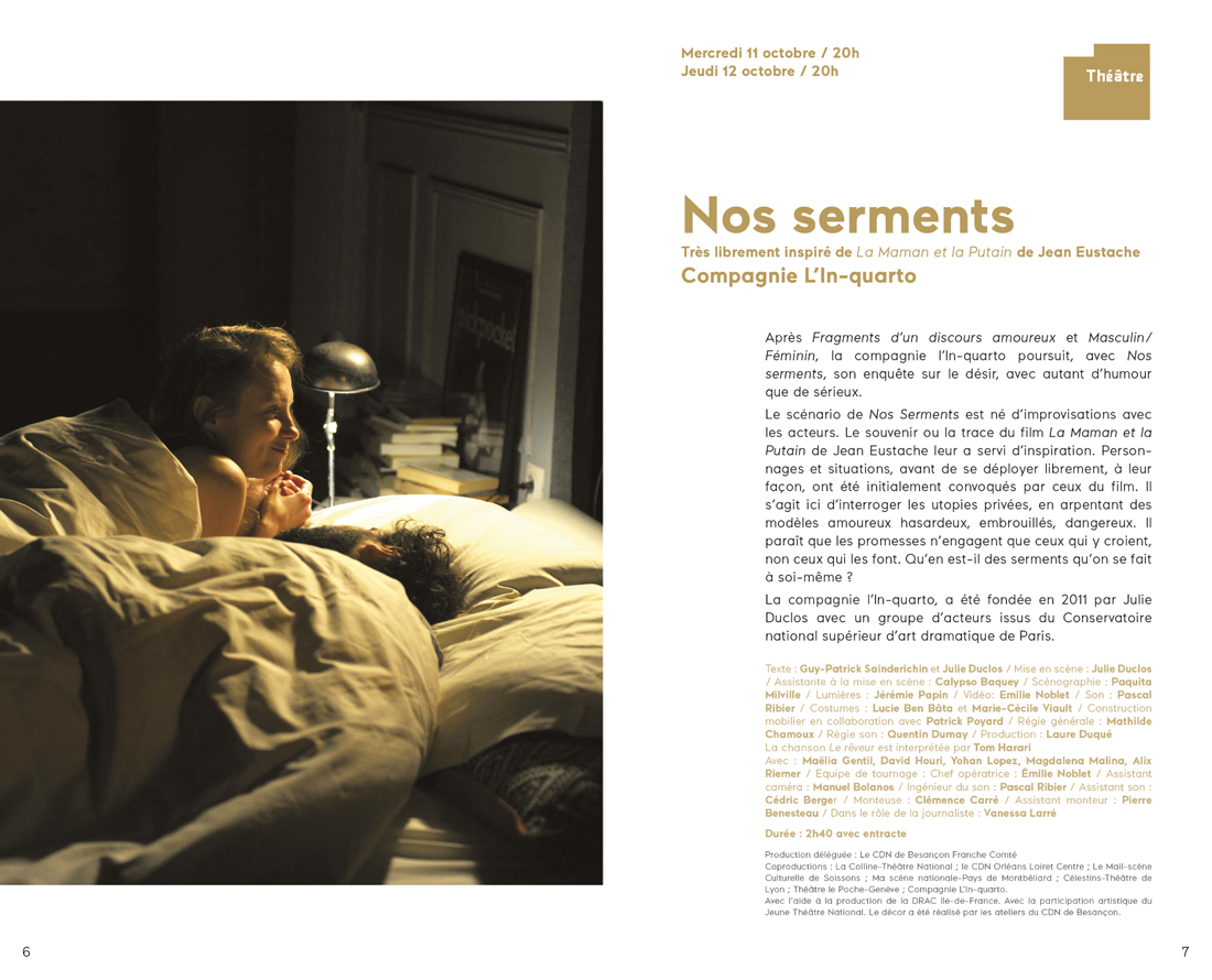 brochure-JV-V9-HD-7